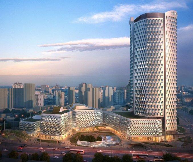 Arch2o-SOHO-Hailun-Plaza-UNstudio-37