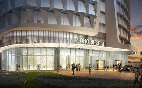 Arch2o-SOHO-Hailun-Plaza-UNstudio-40