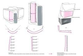 Arch2o-SOHO-Hailun-Plaza-UNstudio-46