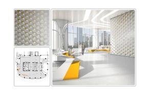 SOHO-Hailun-Plaza-UN-Studio-4